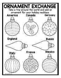 teach holidays around the world in december teaching on less