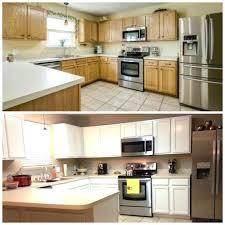 Ikea Kitchen Cabinets Installation Cost Kitchen Cabinet Installation Price Allnetindia Club