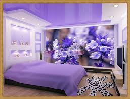 3d Wall Designs Bedroom New 3d Wallpaper Designs For Bedroom 2017 Fashion Decor Tips