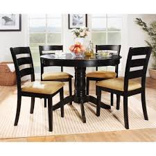Best Kitchen Tables Images On Pinterest Kitchen Tables - Black kitchen tables