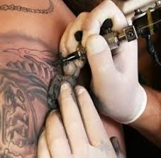 usa news times great ideas for tattoo quotes and word tattoos