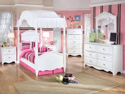 twin size canopy bed frame ding interior angles of a pentagon