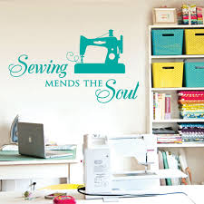 compare prices on sewing wall stickers online shopping buy low