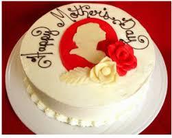 deepika sharma u2013 page 2 u2013 buy cake online