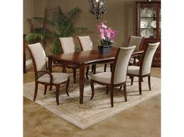 south hampton traditional leg table morris home dining room table
