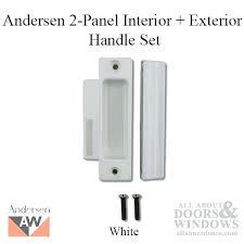 Closet Door Parts Andersen Screen Door Handle Sliding Closet Doors As