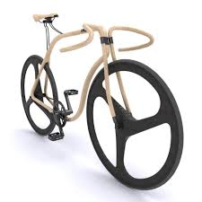 bike rack art urbanized sisters