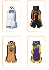 design jersey basketball online with the use of latest process and best materials of slamstyle