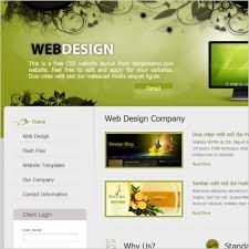 web design templates free website design templates mobawallpaper