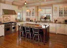 conviction rta kitchen cabinets tags designer kitchen cabinets