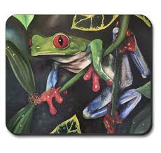 the frog store frog gifts frog supplies frog jewelry