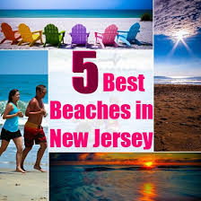 New Jersey why do people travel images 5 best beaches in new jersey to enjoy an amazing beach vacation jpg