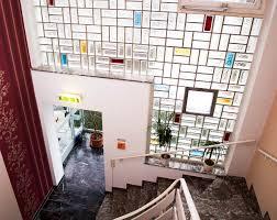 Bad Mergentheim Reha Eine Familiäre Atmosphäre Erwartet Uns Im Franz Gehrig Haus