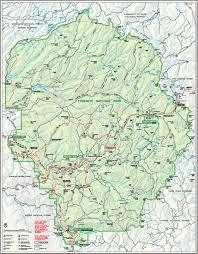 Yosemite Valley Map Cool Memories In Yosemite Valley Thinglink