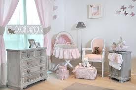 chambre bébé garçon chambre bebe garcon taupe deco pour chambre bacbac mixte deco
