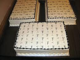 wedding sheet cake buttercream wedding cakes photos dragonflydesserts
