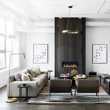 modern living room design ideas 25 modern living room designs best