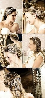 best 25 wedding hair ornaments ideas on bridal hair