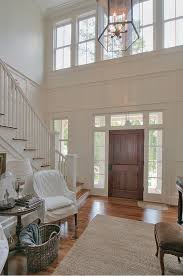Entryway Painting Ideas Interior And Home Exterior Paint Color Ideas Home Bunch