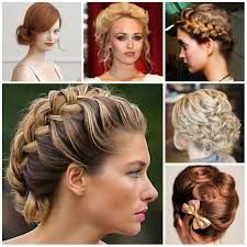 up style for 2016 hair 22 perfect birthday hairstyles which you can try at home
