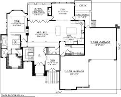 282 best home plans images on pinterest dream house plans house
