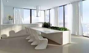 arredare la sala da pranzo 20 idee di arredamento per sala da pranzo davvero originali