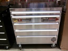 home depot black friday 2014 floor jack tool chest review sears tractor supply lowes home depot