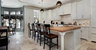 kitchen renovations vancouver kitchens prime kitchen cabinets renovating your kitchen will also add value to your property making this a great investment for the future visit us to get started on your kitchen