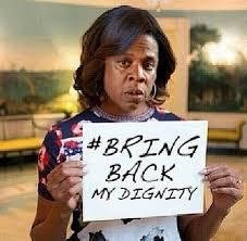 Solange Knowles Meme - beyonce jay z meme 28 images top 10 twitter reaction memes of