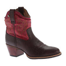 twisted boots womens australia s cowboy boots ebay