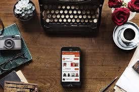 vintage si e social dove comprare e vendere oggetti vintage on line con una app si