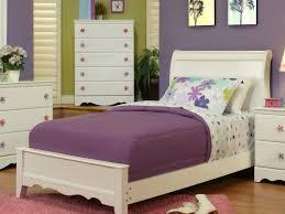bedroom sets modern bedroom furniture on full size bedroom