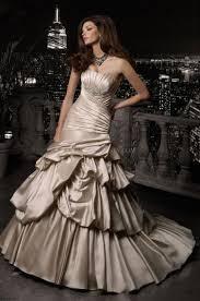 robe mariã e rennes robe de mariée rennes