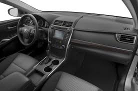 2005 Camry Interior 2016 Toyota Camry Pictures Including Interior And Exterior Images