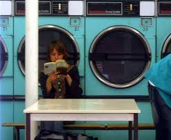 Colored Washing Machines How Often Should You Wash Your Sheets U0026 Bedding A Useful