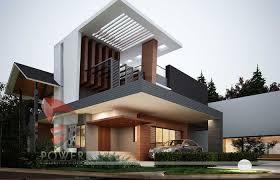 modern home design photos architectural home design styles endearing decor teresa ryback