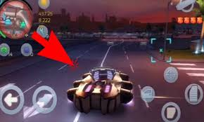 gangstar vegas apk file cheats gangstar vegas apk free books reference app