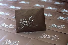 wedding gift envelope how to ask for or money for a wedding gift imbue you i do