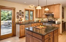 islands for the kitchen the pros cons of kitchen islands kitchen counter