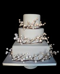 index of wp content flagallery wedding cake gallery