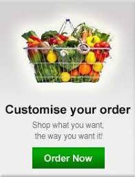 fruit delivery fresh fruit delivery sydney vegetable delivery fruit box office