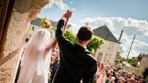 comment prã parer mariage comment bien préparer un mariage pèlerin