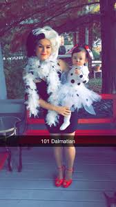 Halloween Costumes For A Family Of 6 by 355 Best Family Costumes Images On Pinterest Halloween Ideas