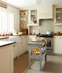 u shaped kitchen layout ideas captivating the 25 best square kitchen layout ideas on