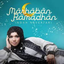 download mp3 dadali pangeran musikaja unlimited music download