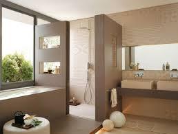 spa bathroom decorating ideas bathroom contemporary spa bathroom decoration design ideas with