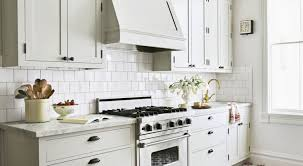 How Do I Design A Kitchen Imagination Kitchen Builder Tags How Much For A Kitchen Remodel