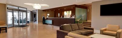 holiday inn calgary airport hotel by ihg