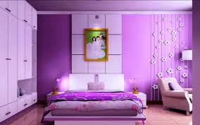 Bedrooms Painted Purple - bedrooms light purple room ideas best purple bedroom