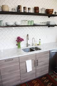 storage ideas kitchen kitchen kitchen and bath design grape themed kitchen kitchen